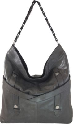 foto Treesje Has a New Bag Line and It Is Awesome