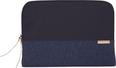 STM Goods 13 inch Grace Small Sleeve Night Sky - STM Goods Electronic Cases