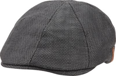 Check out these stylish ivy hats from brands such as LIDS Private Label, Kangol and Ben Sherman. LIDS has a great selection of ivy caps and classic driver caps to top off your casual style.