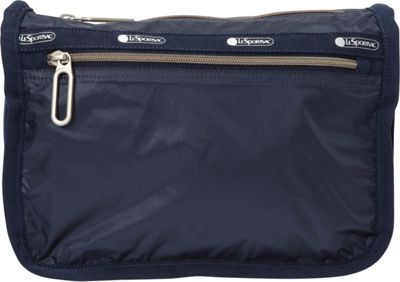 LeSportsac Everyday Cosmetic Classic Navy C - LeSportsac Women's SLG Other