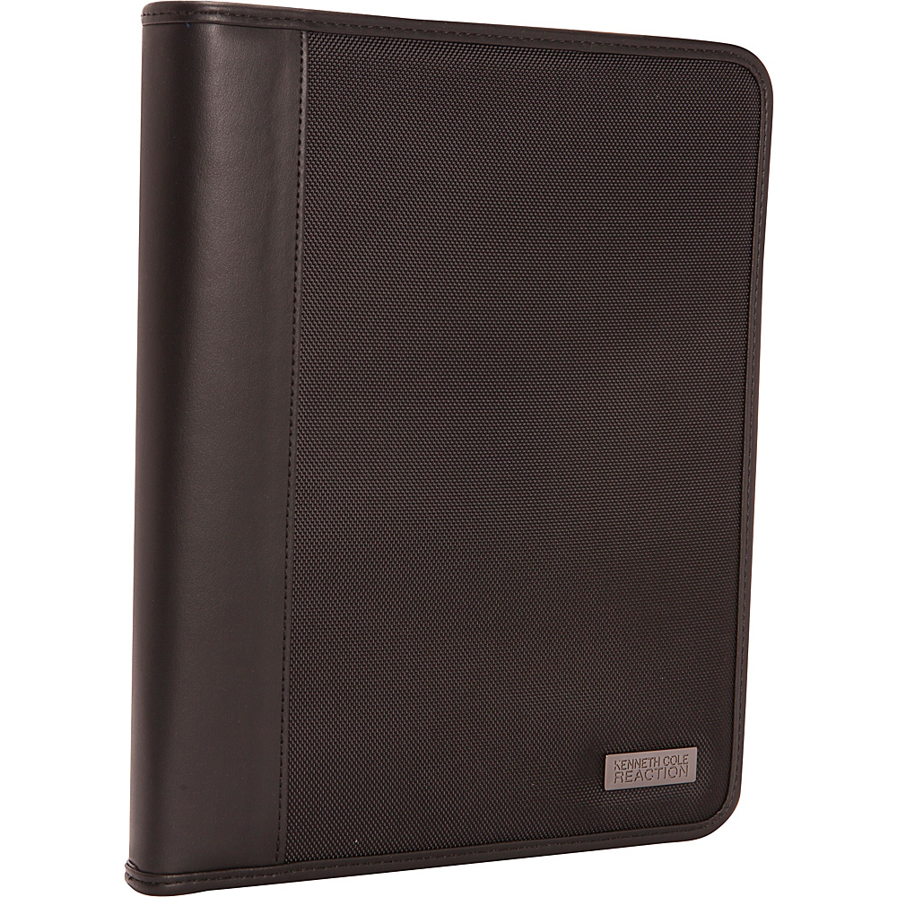 Kenneth Cole Reaction Pad As Can Be Universal Tablet Case Writing Pad Black Kenneth Cole Reaction Electronic Cases
