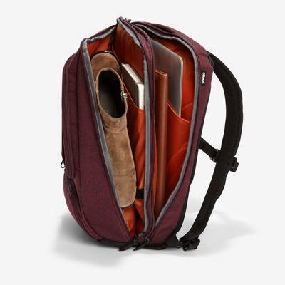eBags Professional Slim Junior Laptop Backpack 3 Colors