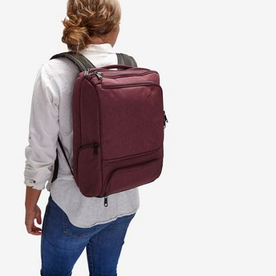 eBags Professional Slim Junior Laptop Backpack 3 Colors | eBay