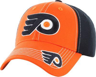 Fan Favorites NHL Revolver Cap One Size - Philadelphia Flyers - Fan Favorites Hats/Gloves/Scarves