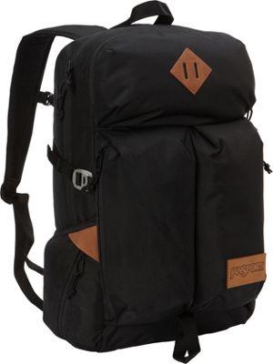 JanSport Backpacks - Free Shipping Sternum Strap Backpacks - eBags.com