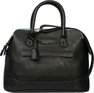 london fog norton clrb croc e w tote shipping today - London Fog Luggage