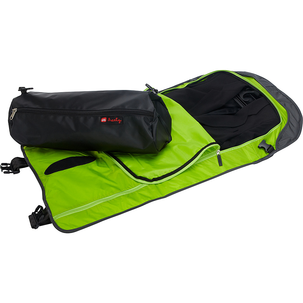 Henty Wingman Bag Henty Wingman Bag new images
