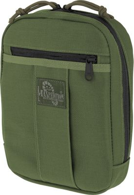 Maxpedition JK-2 Concealed Carry Pouch (Medium) OD Green ...