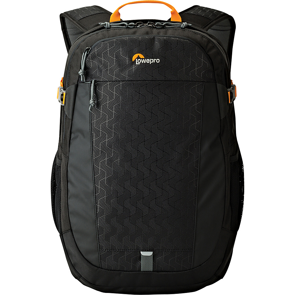 Lowepro RidgeLine BP 250 AW Backpack Black Traction Lowepro Business Laptop Backpacks