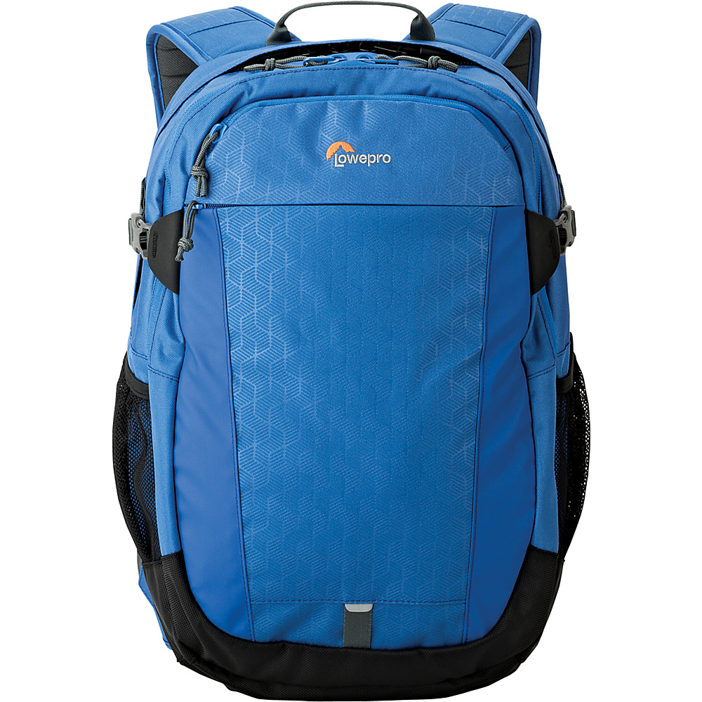 Lowepro RidgeLine BP 250 AW Backpack Horizon Blue Traction Lowepro Business Laptop Backpacks