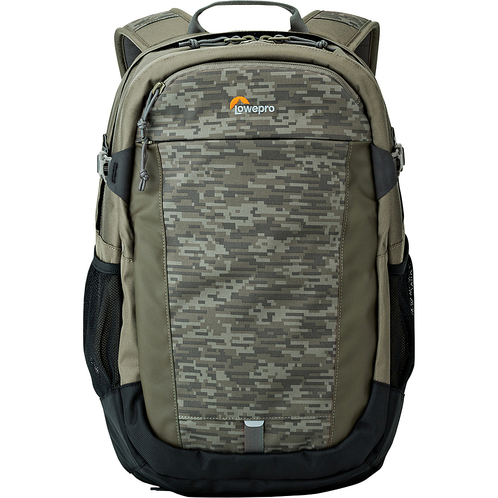 Lowepro RidgeLine BP 250 AW Backpack Mica Pixel Camo Lowepro Business Laptop Backpacks