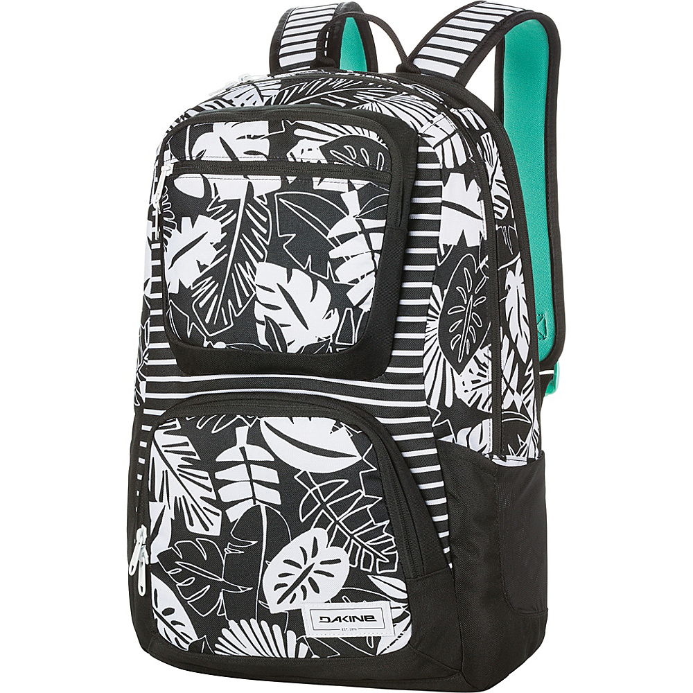 DAKINE Jewel 26L Backpack Inkwell - DAKINE Business & Laptop Backpacks - Backpacks, Business & Laptop Backpacks