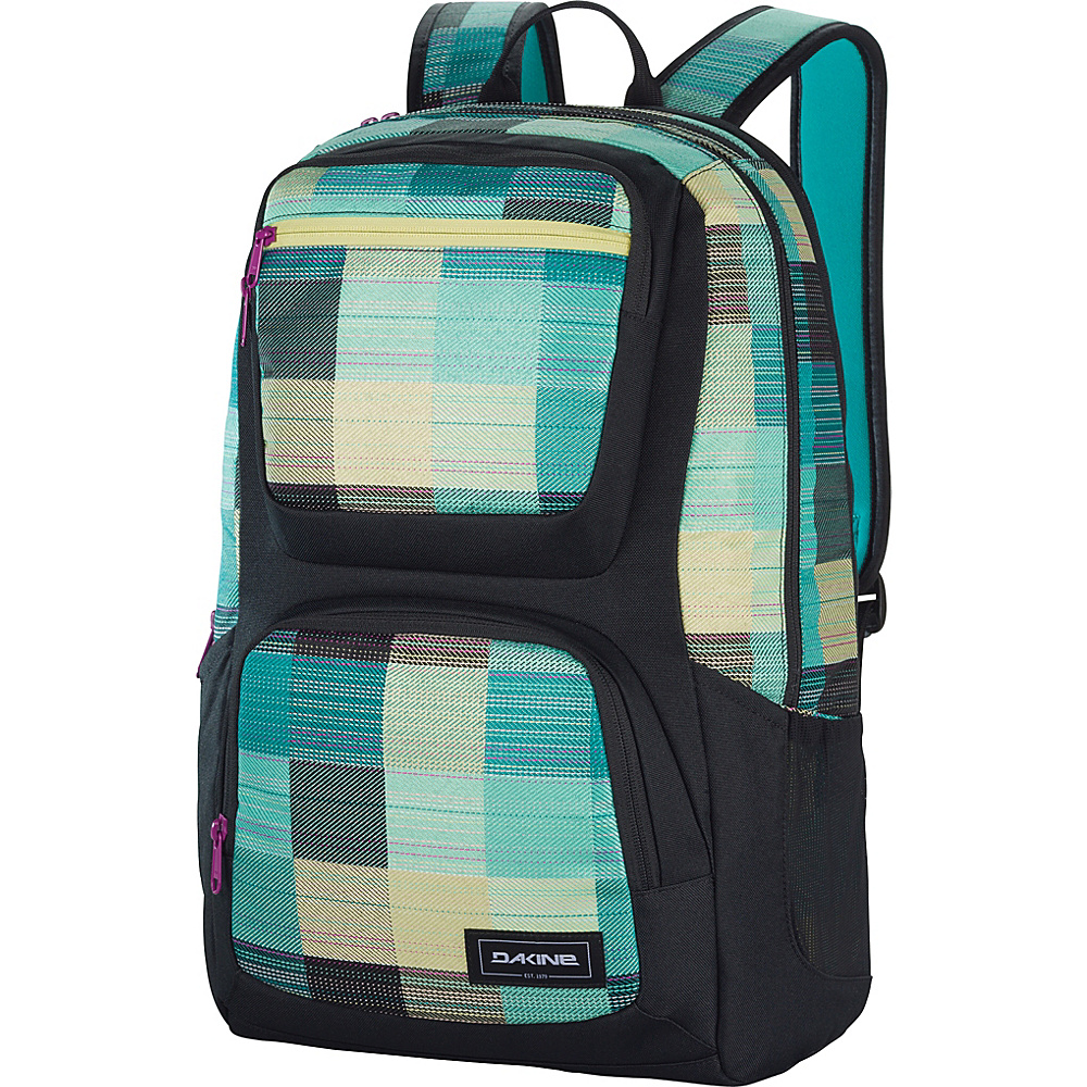DAKINE Jewel 26L Backpack Luisa - DAKINE Business & Laptop Backpacks - Backpacks, Business & Laptop Backpacks