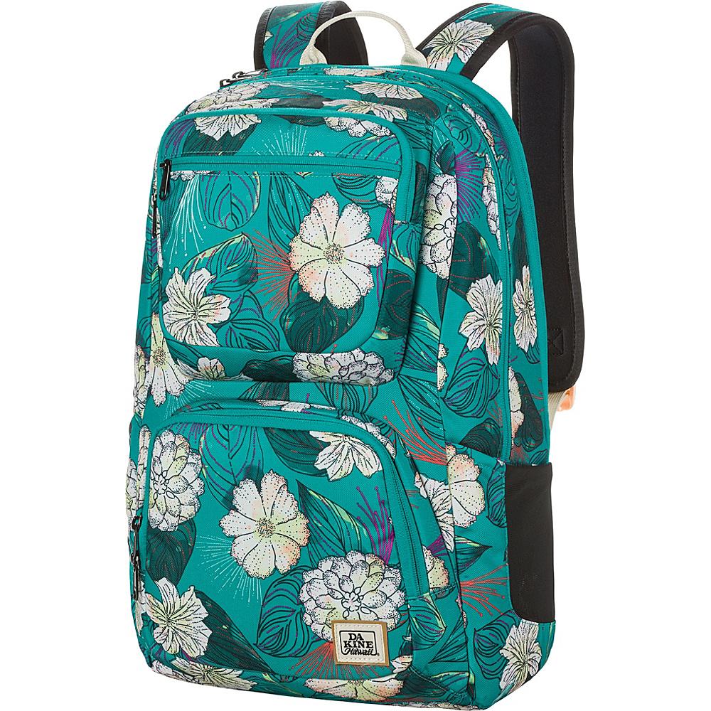 DAKINE Jewel 26L Backpack Pualani Blue - DAKINE Business & Laptop Backpacks - Backpacks, Business & Laptop Backpacks