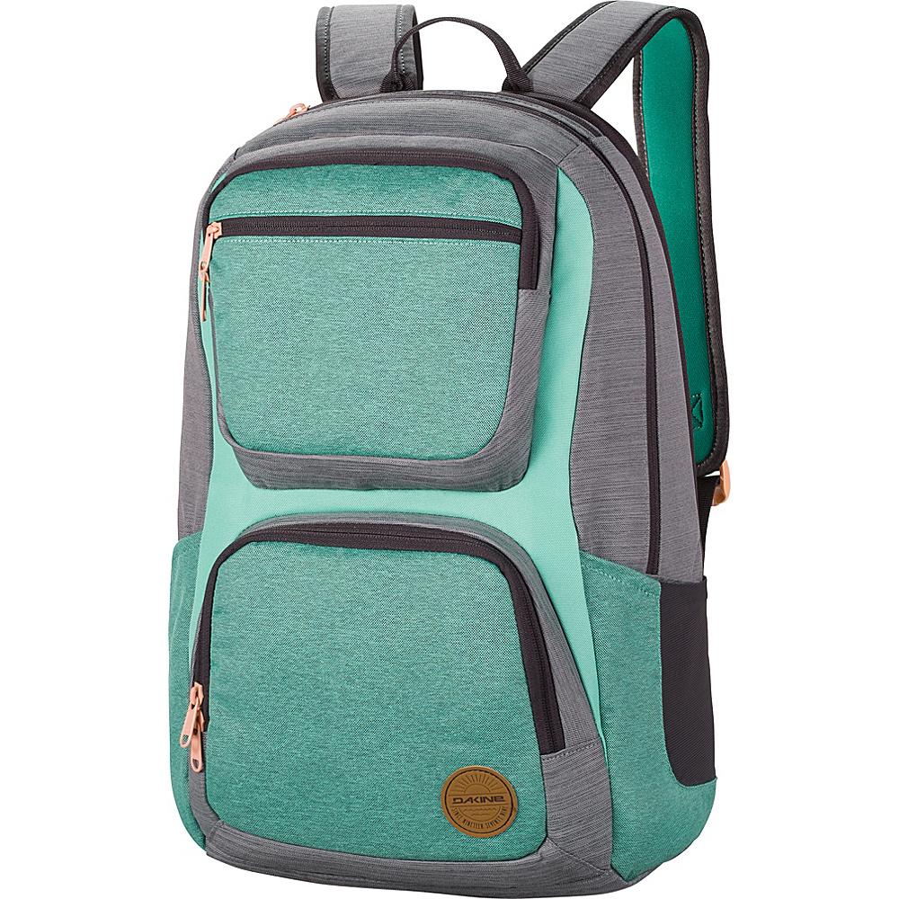 DAKINE Jewel 26L Backpack Solstice - DAKINE Business & Laptop Backpacks - Backpacks, Business & Laptop Backpacks