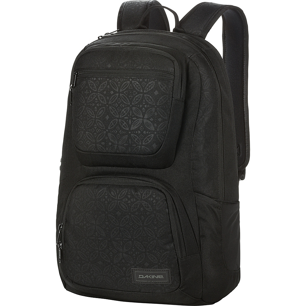 DAKINE Jewel 26L Backpack Tory - DAKINE Business & Laptop Backpacks - Backpacks, Business & Laptop Backpacks