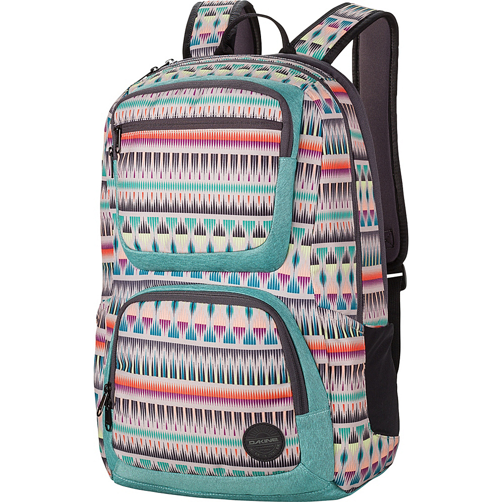 DAKINE Jewel 26L Backpack Zanzibar - DAKINE Business & Laptop Backpacks - Backpacks, Business & Laptop Backpacks