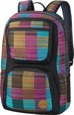 DAKINE Jewel 26L Backpack Libby - DAKINE Business & Laptop Backpacks
