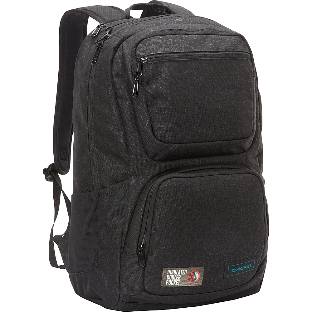 DAKINE Jewel 26L Backpack Ellie II DAKINE Business Laptop Backpacks