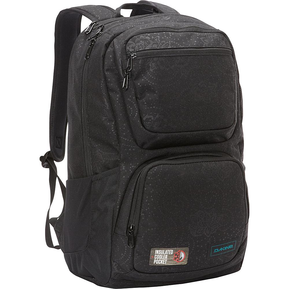 DAKINE Jewel 26L Backpack Ellie II - DAKINE Business & Laptop Backpacks - Backpacks, Business & Laptop Backpacks