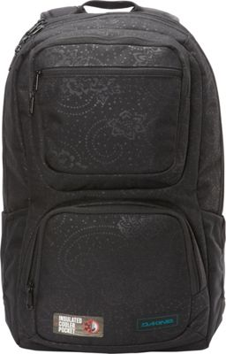 DAKINE Jewel 26L Backpack 13 Colors Business & Laptop Backpack ...