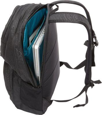 DAKINE Jewel 26L Backpack 13 Colors Business & Laptop Backpack ...