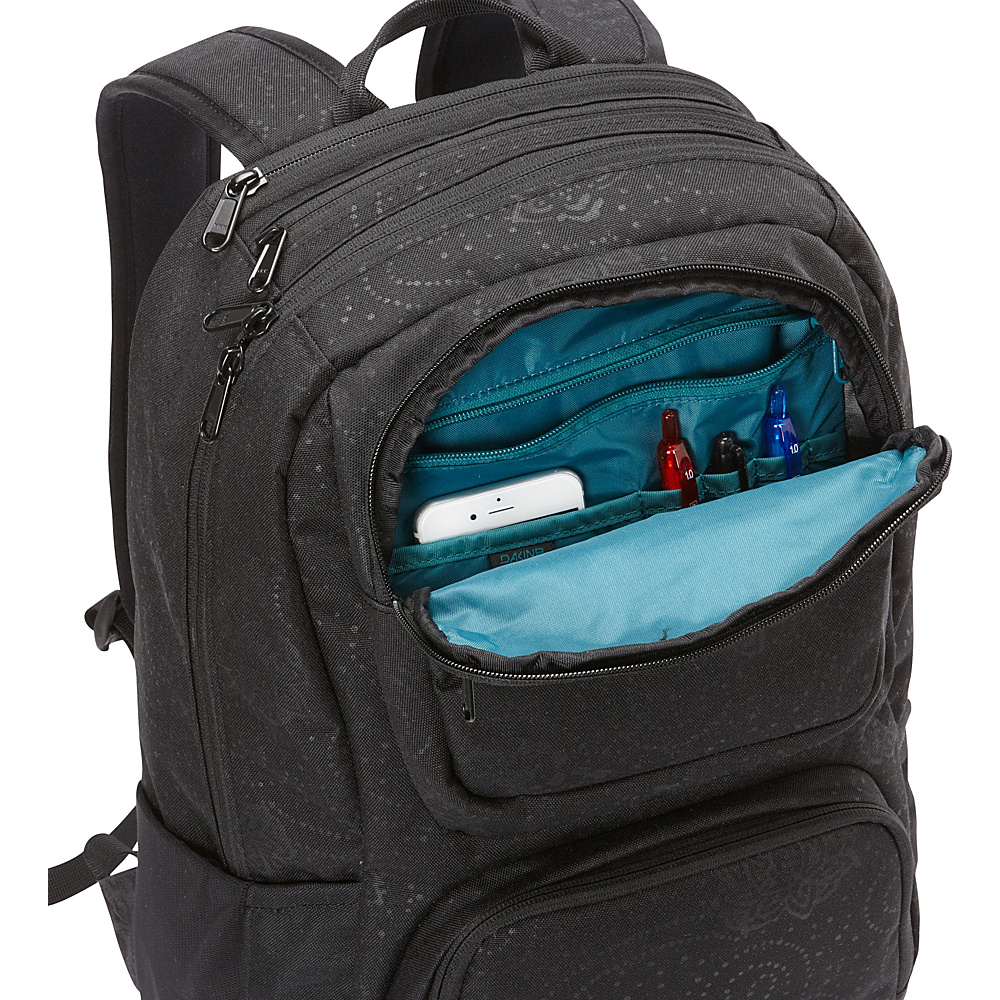 DAKINE Jewel 26L Backpack 17 Colors Business & Laptop Backpack NEW ...