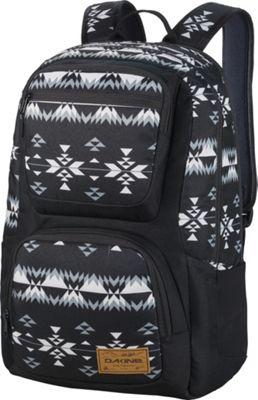 DAKINE Jewel 26L Backpack Fireside - DAKINE Business & Laptop Backpacks