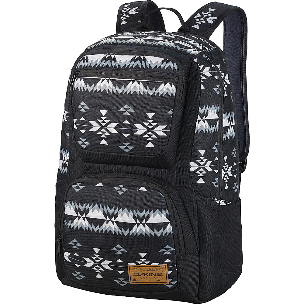 DAKINE Jewel 26L Backpack Fireside DAKINE Business Laptop Backpacks