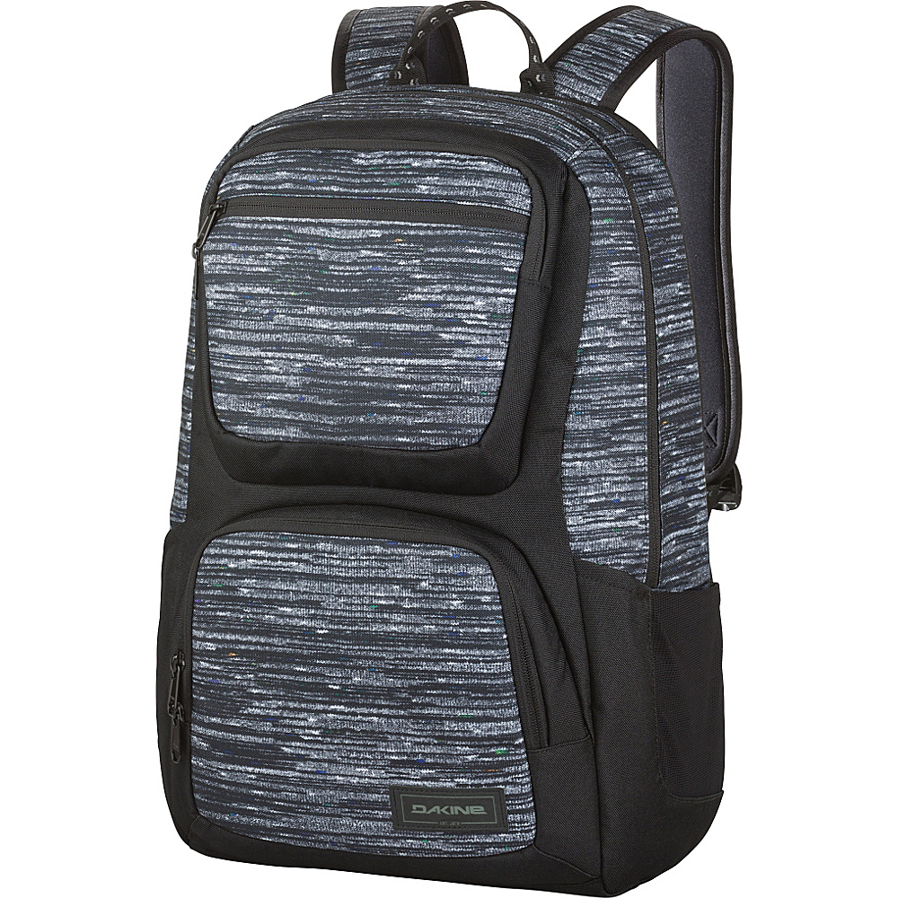 DAKINE Jewel 26L Backpack Lizzie DAKINE Business Laptop Backpacks