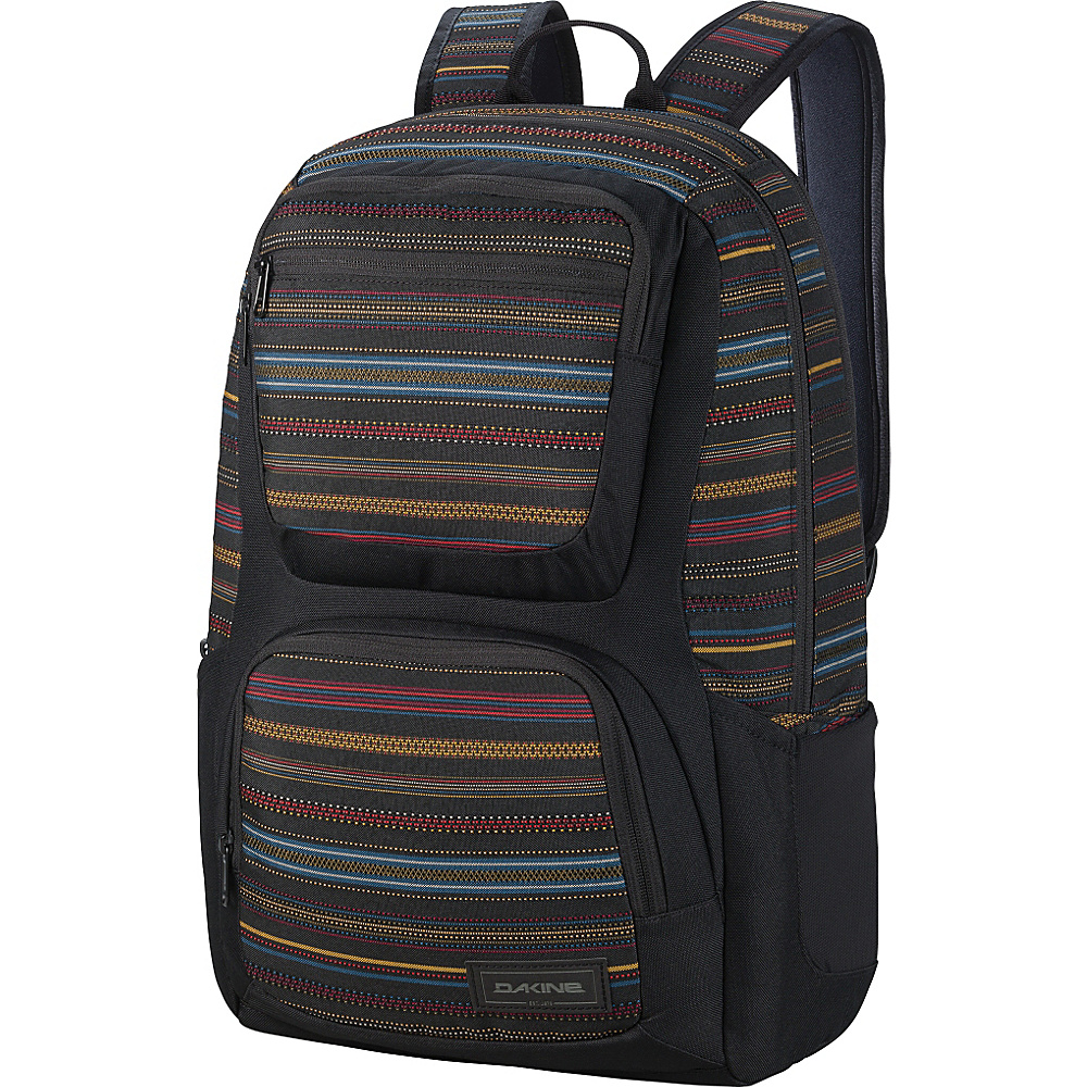 DAKINE Jewel 26L Backpack Nevada DAKINE Business Laptop Backpacks