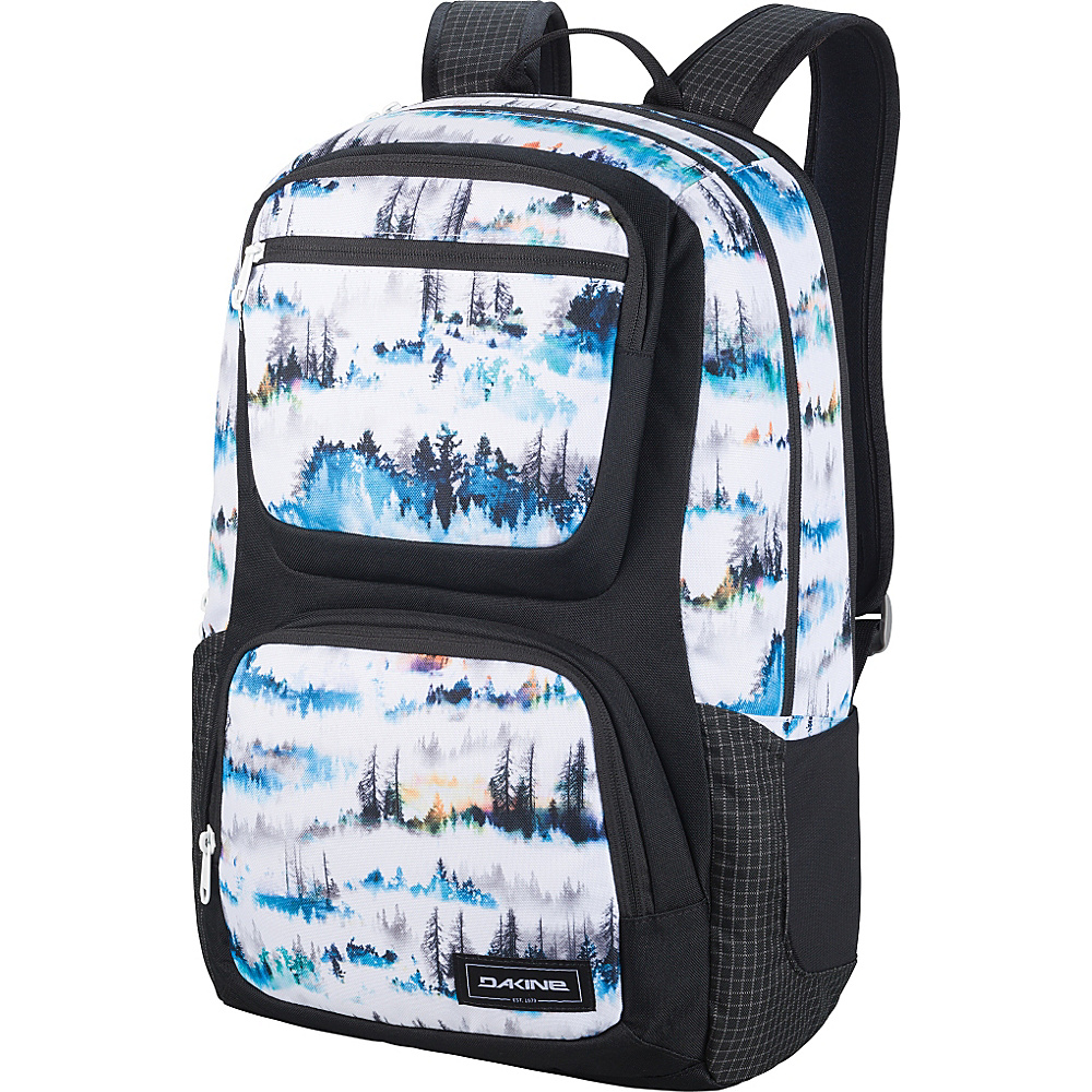 DAKINE Jewel 26L Backpack Tillyjane - DAKINE Business & Laptop Backpacks - Backpacks, Business & Laptop Backpacks
