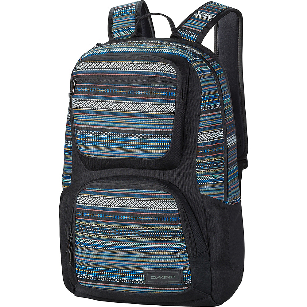 DAKINE Jewel 26L Backpack Cortez - DAKINE Business & Laptop Backpacks - Backpacks, Business & Laptop Backpacks