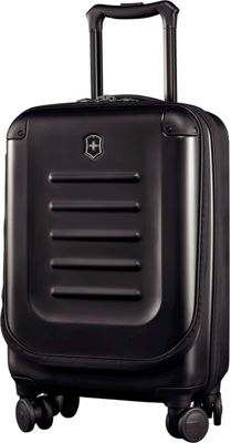 Victorinox Spectra 2.0 Expandable Compact Global Carry On...