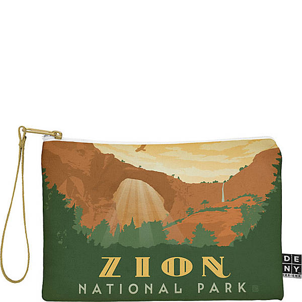 Deny designs anderson design group pouch for Deny designs free shipping code