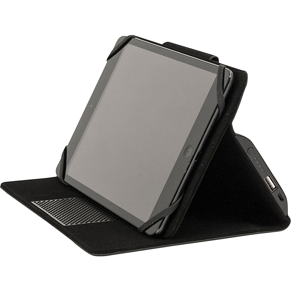 M Edge Stealth Power for 7 8 Devices Black M Edge Electronic Cases