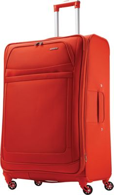 American Tourister iLite Max Spinner 29 7 Colors Softside ... American Tourister