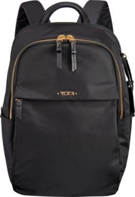 Nylon Backpack Purse jcPGvCmT