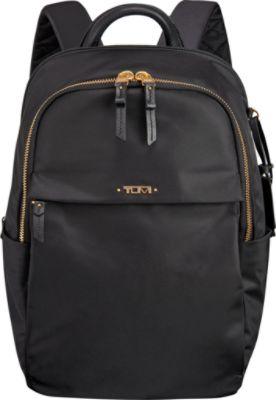 Nylon Backpack Purse jcPGvCmT