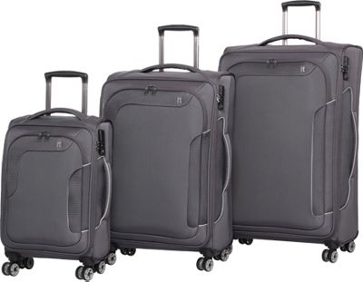 IT Luggage - World's Lightest Luggage - eBags.com