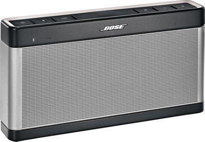 Bose speakers coupon