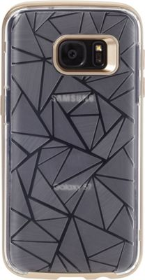 Prodigee Trim Case for Samsung S7 Clear/Ice - Prodigee Electronic Cases