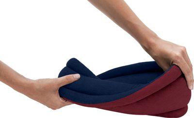 Ostrich Pillow Light Pillow Cherry Night - Ostrich Pillow Travel Pillows & Blankets