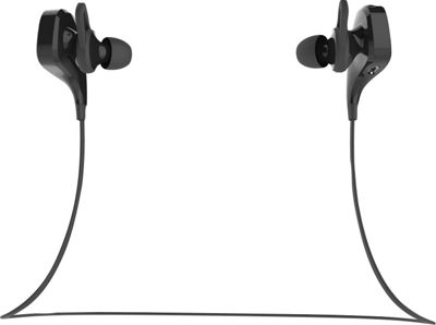 BEM Wireless Bud-1 Bluetooth Wireless Earbuds Black - BEM Wireless Headphones & Speakers