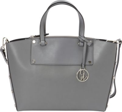 Nine West Handbags Sale