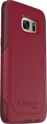 Otterbox Ingram Commuter Series Case for Samsung Galaxy S7 Flame Way - Otterbox Ingram Electronic Cases