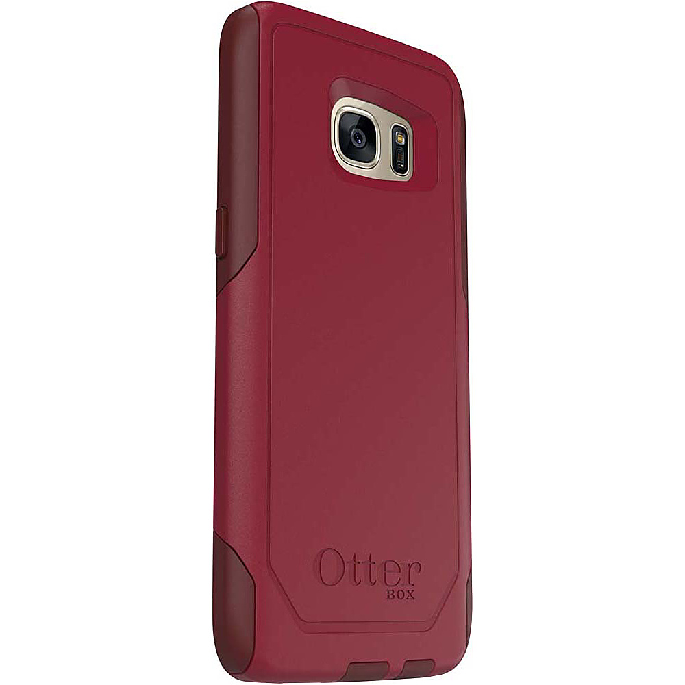 Otterbox Ingram Commuter Series Case for Samsung Galaxy S7 Flame Way Otterbox Ingram Electronic Cases