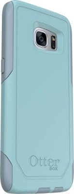 Otterbox Ingram Commuter Series Case for Samsung Galaxy S7 Bahama Way - Otterbox Ingram Electronic Cases