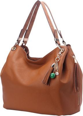 MKF Collection Freedom Designer Hobo Bag 4 Colors | eBay
