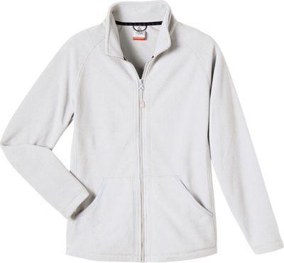 Colorado Clothing Womens Frisco Jacket M - White - Colorado Clothing Women's Apparel